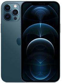 Mobiiltelefon Apple iPhone 12 Pro Max Pacific Blue, 512 GB