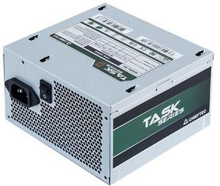 Chieftec ATX 2.3 500W BULK TPS-500S