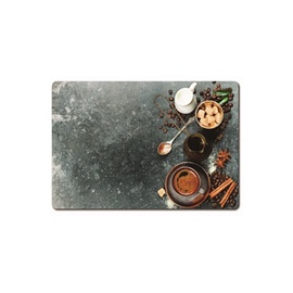 SN Table Mat 45x30cm 000051368921
