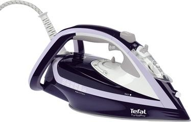 Triikraud Tefal Turbo Pro FV5615
