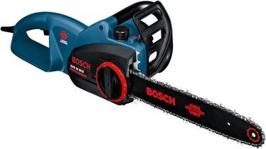 Bosch GKE 35 BCE Electric Chainsaw