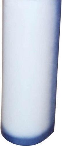 Rosa Lira Blue 810mm