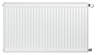 Radiaator Korado VK 11, 500x1400 mm