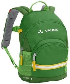Vaude Minnie 5 Green