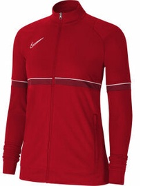 Nike Dri-FIT Academy 21 CV2677 657 Red M