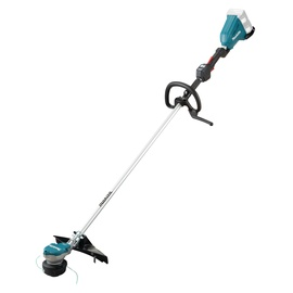 Makita DUR368LZ Cordless Trimmer without Battery
