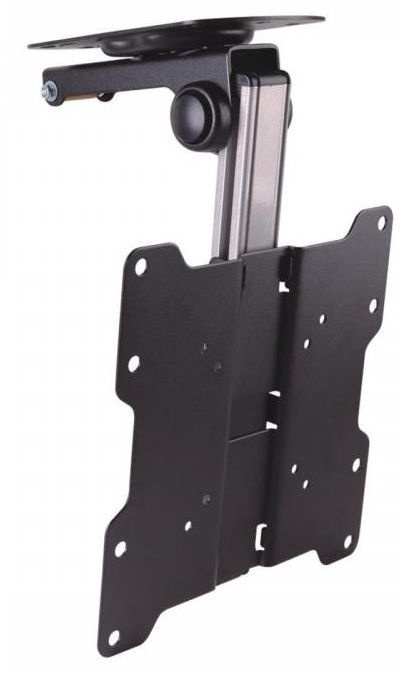 Sbox Ceiling Mount For Flat Screen TV 17-37''