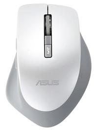 Asus WT425 White