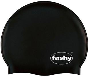 Fashy Swimming Cap Silikon 3040 Black