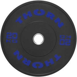 Thorn Fit Training Plate Weight Disc 20kg