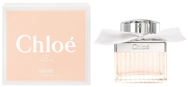 Chloe Chloe 50ml EDT