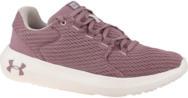 Under Armour Ripple 2.0 NM1 3022769-600 Pink 38.5