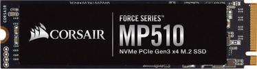 Corsair Force Series MP510 M.2 SSD 240GB