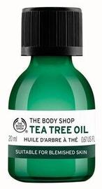 The Body Shop Tea Tree Oil 20ml