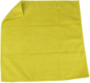 Carmotion Microfiber Cloth 40x40cm