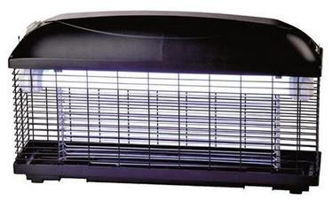 Verners Mosquito Killer Lamp 043022 Black
