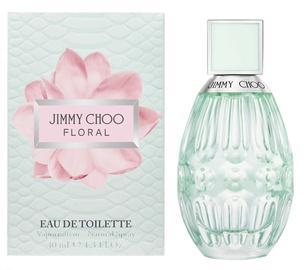 Jimmy Choo Floral 40ml EDT