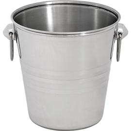 Stalgast Vine/Champagne Cooling Bucket 4.5l