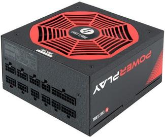 Chieftec PowerPlay PSU 1050W