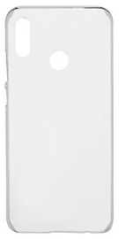 Mocco Ultra Back Case 1mm For Huawei P Smart Transparent