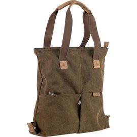 National Geographic A8220 Africa Medium Tote Bag