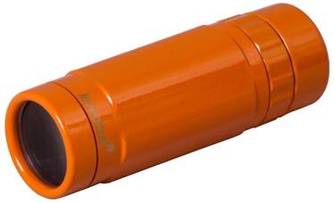 Levenhuk Rainbow 8x25 Monocular Orange