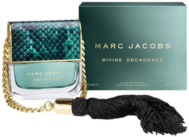 Marc Jacobs Divine Decadence 30ml EDP