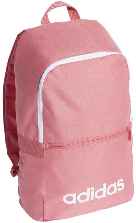 Adidas Linear Classic Daily Backpack ED0292 Pink