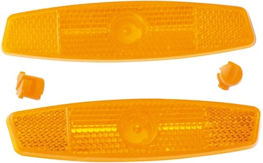 Force F46330 Orange