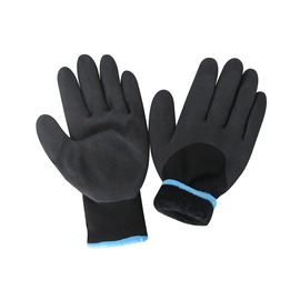 SN Winter Gloves XL