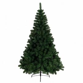 Kunstkuusk, Imperial pine, 1.8 m