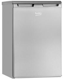 Külmik Beko TSE1262X