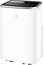 Кондиционер Electrolux EXP26U338CW White