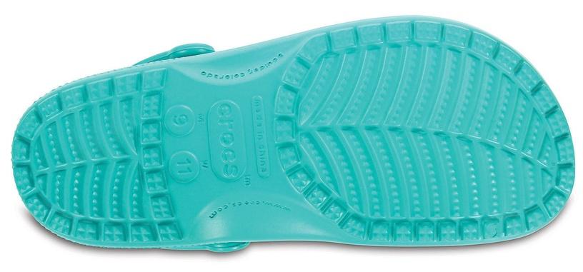 Crocs Classic 10001-3N9 39