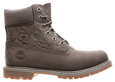 Timberland 6 Inch Premium Boots W A1K3P Brown 39.5