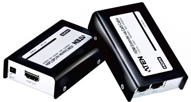 Aten VE-800 HDMI Video Extender