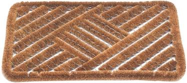 Doormat Coco Brush Outdoors