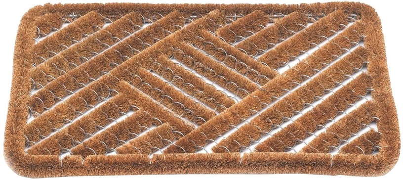 Doormat Coco Brush Outdoors