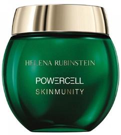 Helena Rubinstein Powercell Skinmunity The Cream 50ml