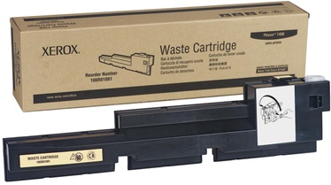 Xerox Waste Cartridge 106R01081