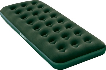 Madrats täispuhut Bestway Air Bed Horizon 185x76x22cm