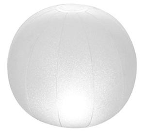 Intex 28693 LED Ball