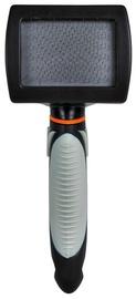 Trixie 24131 Soft Brush 7x16cm