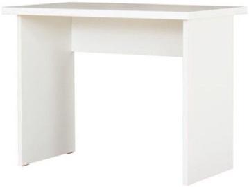 Письменный стол Bodzio MB43 White