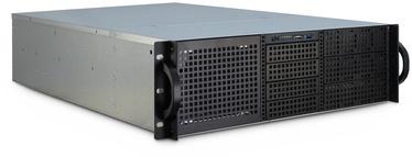 Inter-Tech 3U-30255 ATX