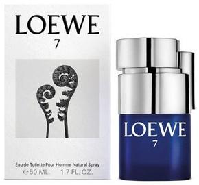 Loewe 7 50ml EDT New Design