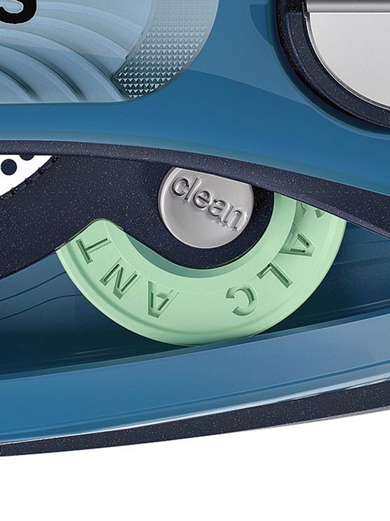 Triikraud Bosch TDA703021A