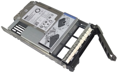 "Dell Server HDD 2.5"" 600GB 400-ASGT"