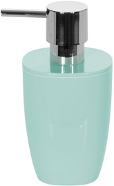 Spirella Pure Soap Dispenser Mint
