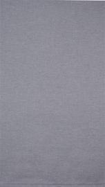 RULOOKARDIN MINI BLACKOUT 2 68X215 GRE